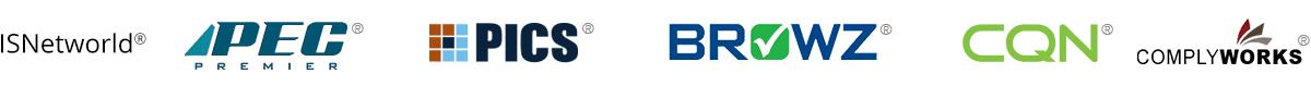 compliance-logos